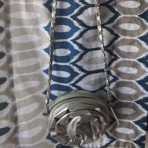 Bags - Mini rose bag